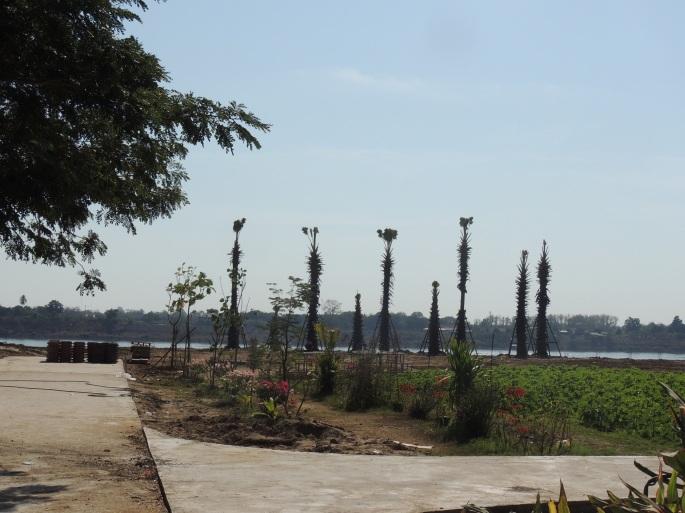 Laos part 1 (37)