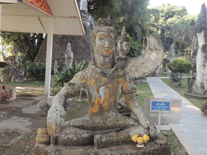 Laos part 1 (40)