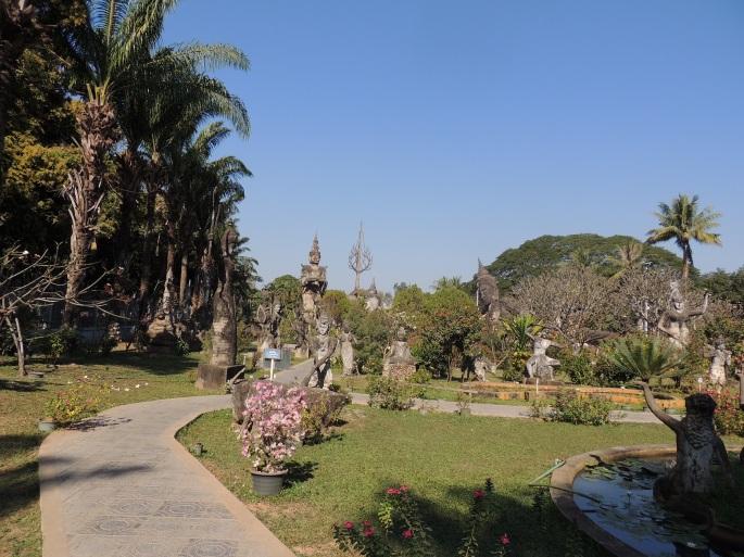 Laos part 1 (41)