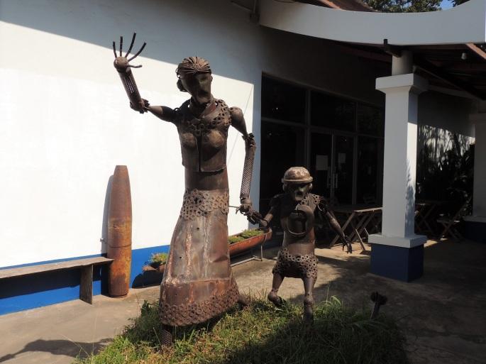 Laos part 1 (66)