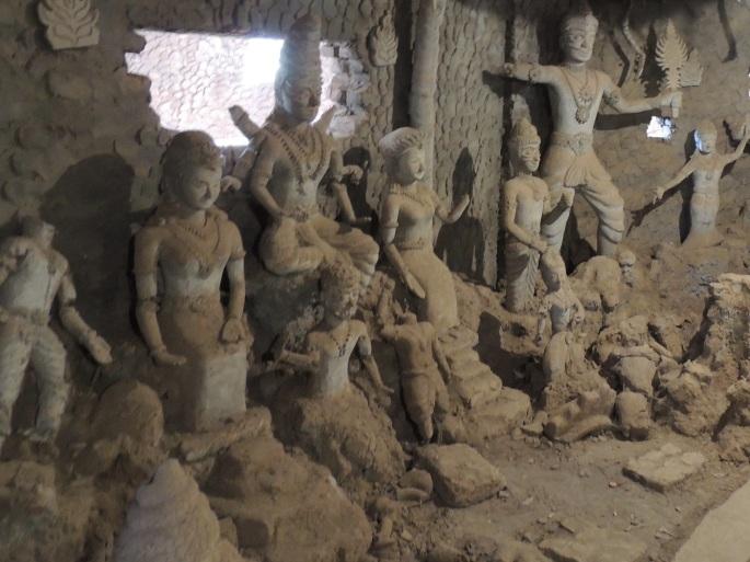 Laos part 1 (8)