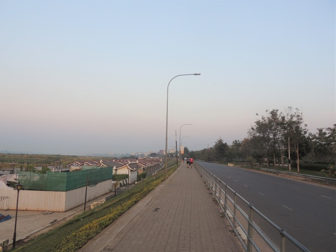 River bank (7)