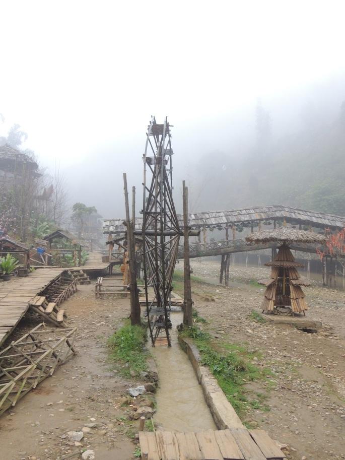 Sa Pa Village (103)