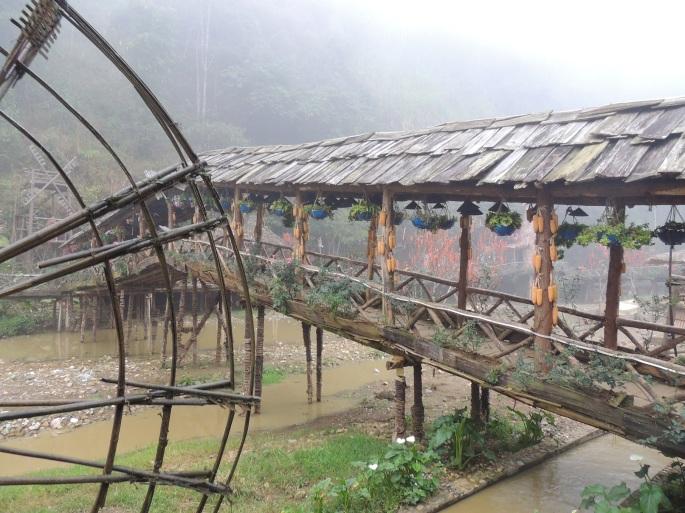 Sa Pa Village (111)