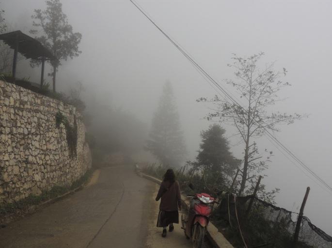 Sa Pa Village (38)