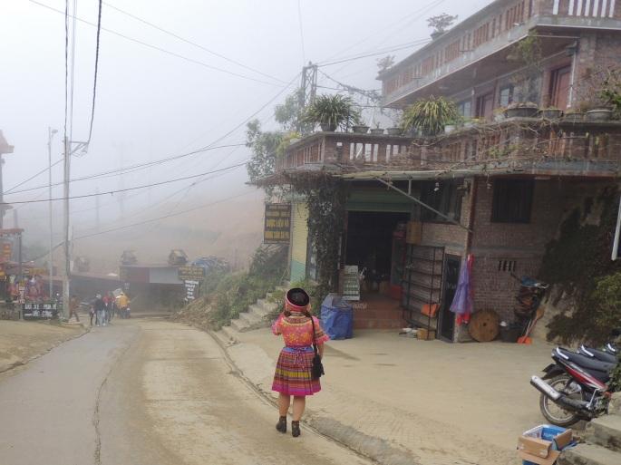 Sa Pa Village (44)
