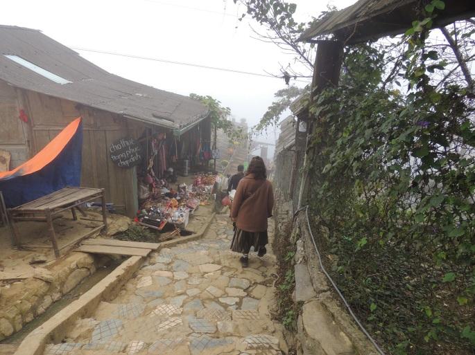 Sa Pa Village (46)