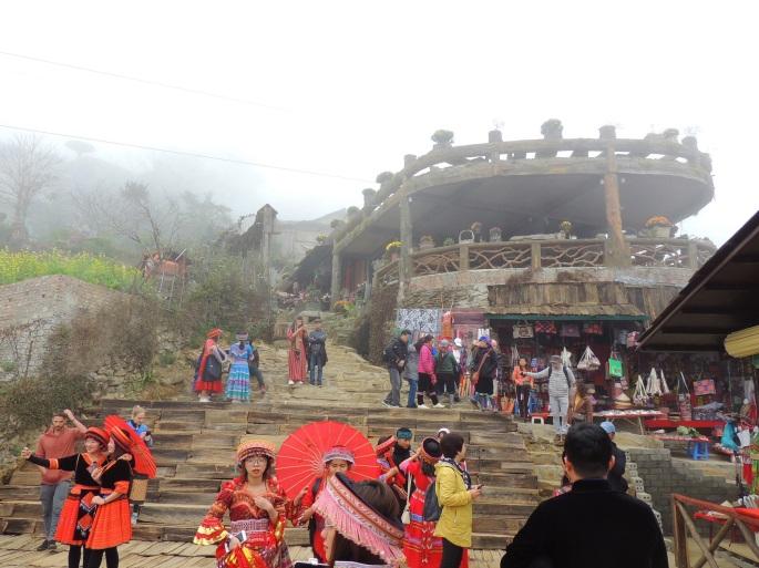 Sa Pa Village (50)
