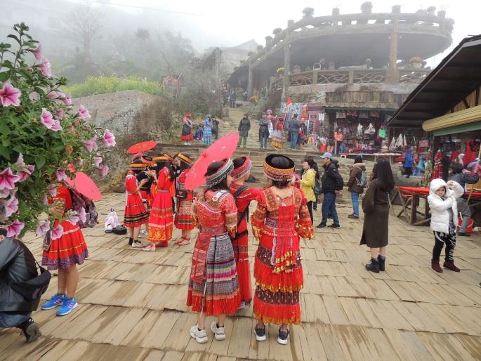 Sa Pa Village (54)
