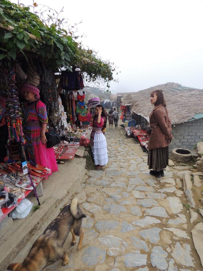 Sa Pa Village (56)