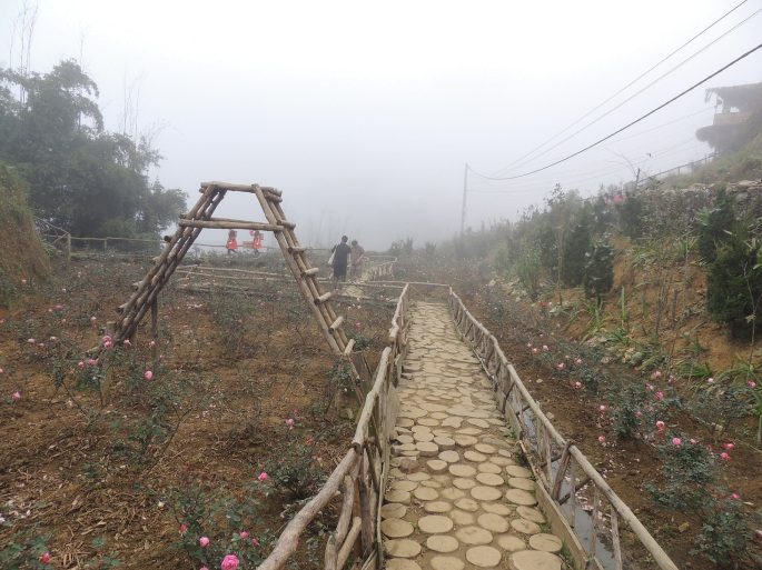 Sa Pa Village (59)