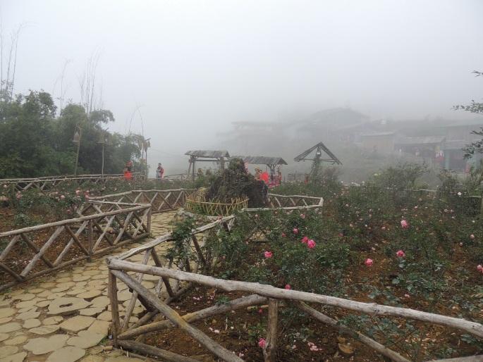Sa Pa Village (73)