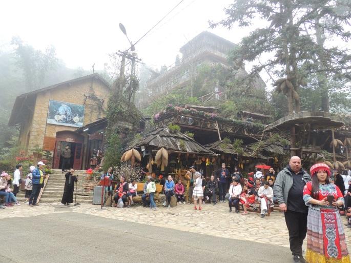 Sa Pa Village (87)