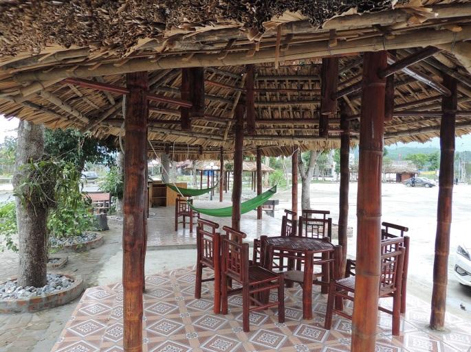 Sa Pa Village (9)