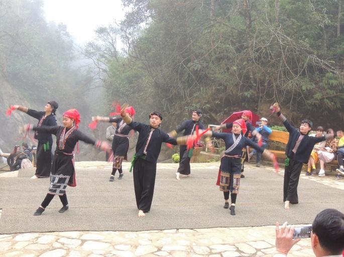 Sa Pa Village (91)