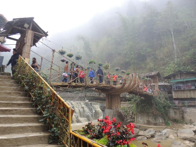 Sa Pa Village (92)