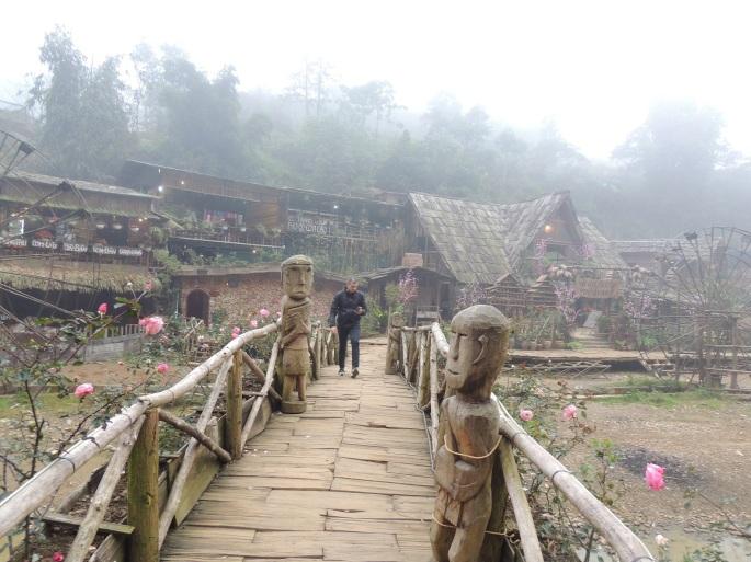 Sa Pa Village (98)