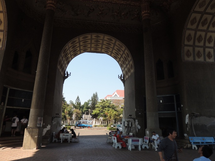 Victory gate (15)