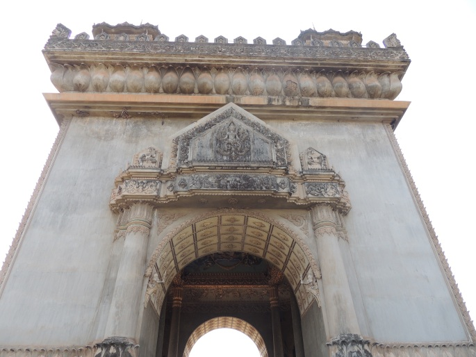 Victory gate (7)