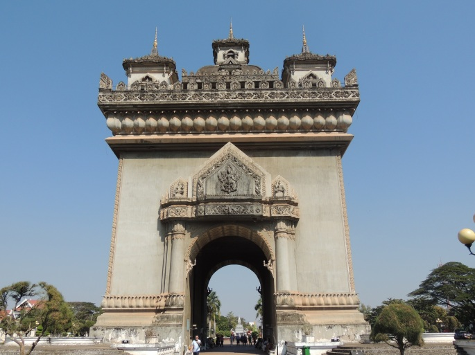 Victory gate (9)